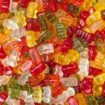 Suplementos vitamínicos de gominola, ¿funcionan o no?