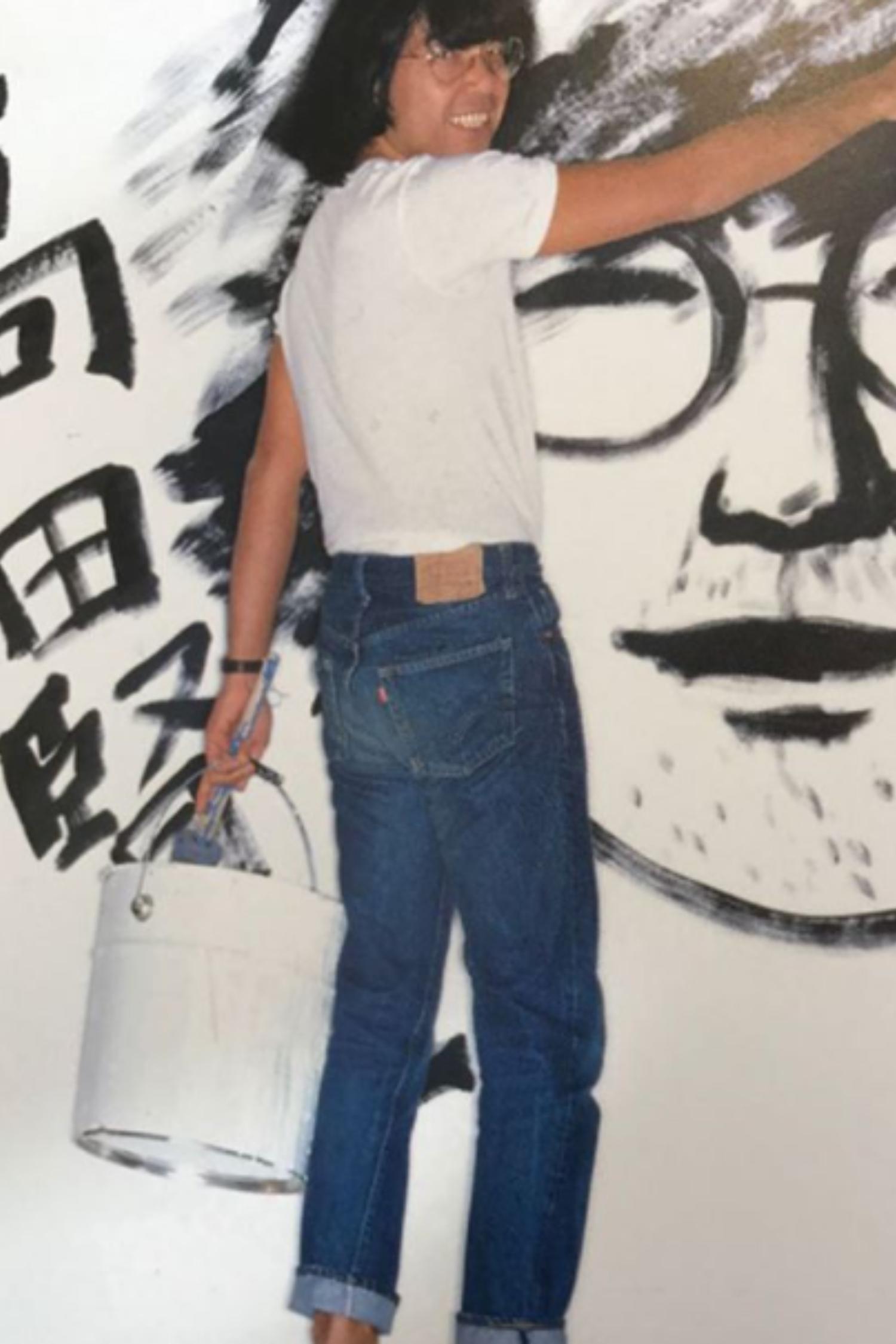 El diseñador Kenzo Takada muere a los 81 años debido a la Covid-19